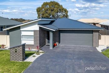20 Hughes St, Orange, NSW 2800