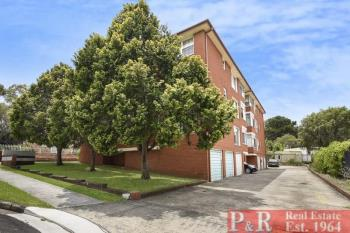 2/58 Melvin St, Beverly Hills, NSW 2209