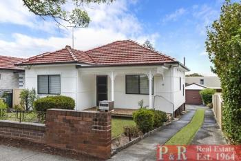 88 Edgbaston Rd, Beverly Hills, NSW 2209
