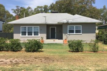 211 Maitland St, Narrabri, NSW 2390