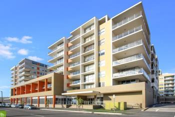 201/30 Gladstone Ave, Wollongong, NSW 2500