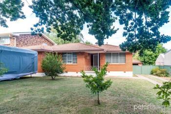 23 Oak St, Orange, NSW 2800