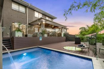 3 Glencoe Ave, Tarragindi, QLD 4121