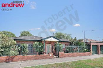 1A Ivy St, Canterbury, NSW 2193