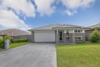 4 Songlark Pl, Aberglasslyn, NSW 2320