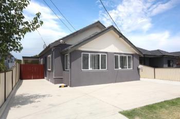 61 Robertson St, Merrylands, NSW 2160