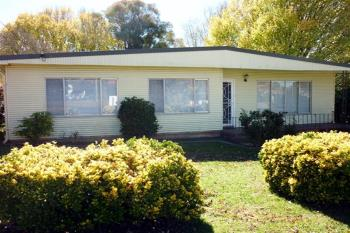37 Martha St, Blayney, NSW 2799
