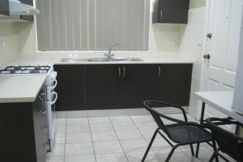 GRANNY FLA Bligh St, Guildford, NSW 2161