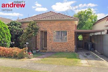 13 Nowra St, Campsie, NSW 2194
