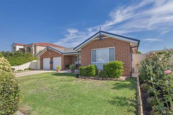 28 Daniel Ave, Rutherford, NSW 2320
