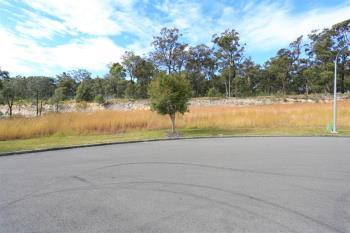 Billbrooke Lot 317 Dr, Cameron Park, NSW 2285