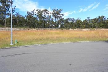 Lot 318 Billbrooke Dr, Cameron Park, NSW 2285