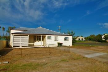 4 Namoi St, Narrabri, NSW 2390