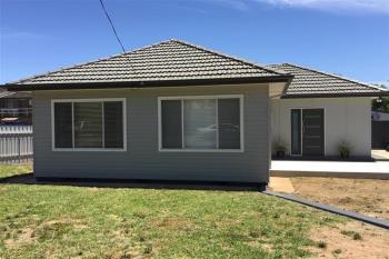 2 Cullen Rd, Wagga Wagga, NSW 2650
