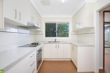 5/95 Robsons Rd, Keiraville, NSW 2500