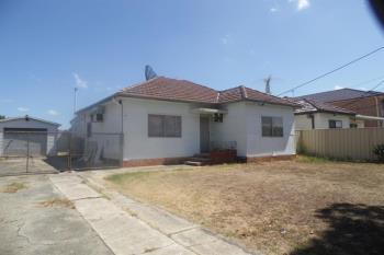98 Hughes St, Cabramatta, NSW 2166