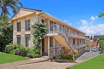 4/1356 Gold Coast Hwy, Palm Beach, QLD 4221