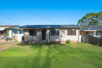 31  Glenwari St, Sadleir, NSW 2168