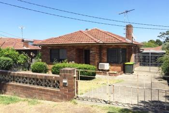 4 Kardella Cres, Narwee, NSW 2209