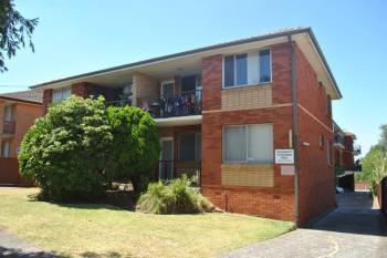 1/74 Phillip St, Roselands, NSW 2196
