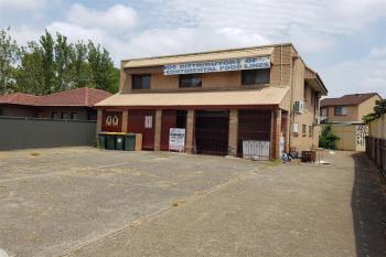 25 Symonds Rd, Dean Park, NSW 2761