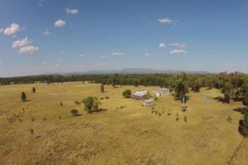18142 Kamilaroi Hwy, Narrabri, NSW 2390