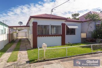 33 Sunderland St, Mayfield, NSW 2304