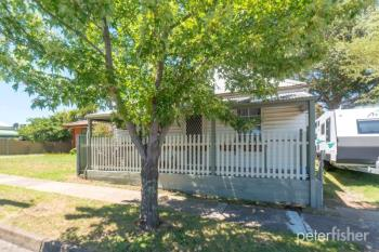 302 Peisley St, Orange, NSW 2800