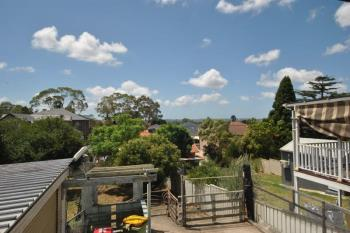 149 Edgar St, Condell Park, NSW 2200