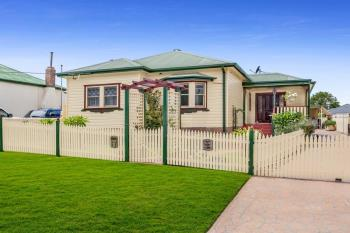 17 East St, Russell Vale, NSW 2517