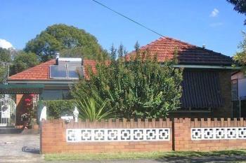 9 Shannon St, Greenacre, NSW 2190