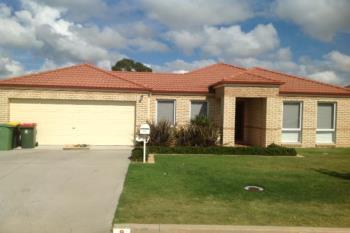 9 Brooklands Dr, Orange, NSW 2800