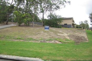 7 Robinia Cl, Elermore Vale, NSW 2287