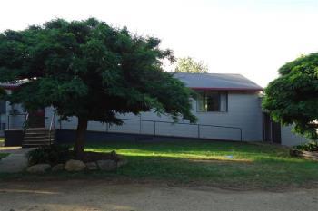 3 Poplar Rd, Lake Albert, NSW 2650
