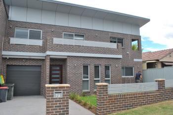 7a Bowden Bvd, Yagoona, NSW 2199
