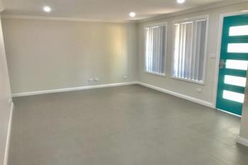 1A Hall Pl, Fairfield West, NSW 2165