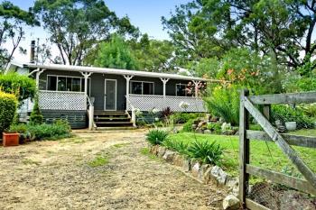 21 Marulan St, Wingello, NSW 2579