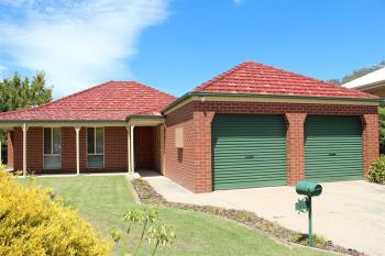 21 Palm Dr, East Albury, NSW 2640