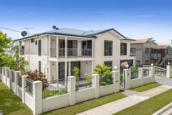 40 Victoria Tce, Annerley, QLD 4103