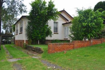 8 Seaview St, Cronulla, NSW 2230