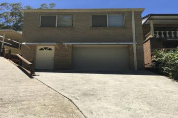 67A James Scott Cres, Lemon Tree Passage, NSW 2319