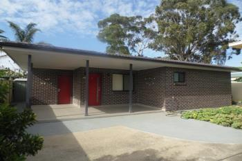 93A Nelson Rd, Fairfield, NSW 2165