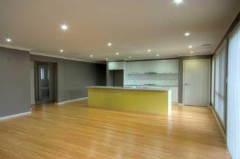 29 Wellington Ave, Tatton, NSW 2650