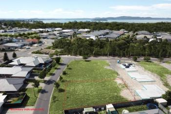 3 Broughton Cct, Tanilba Bay, NSW 2319
