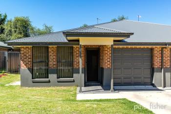 6/209-215 Hill St, Orange, NSW 2800