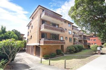 8/16-18 Austral St, Penshurst, NSW 2222