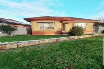 81 Marian Rd, Payneham South, SA 5070