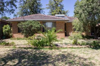 23 Belmore Pl, Dubbo, NSW 2830
