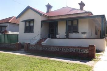12 Dora St, Mayfield, NSW 2304