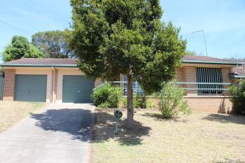 8 Karl Ct, Lavington, NSW 2641